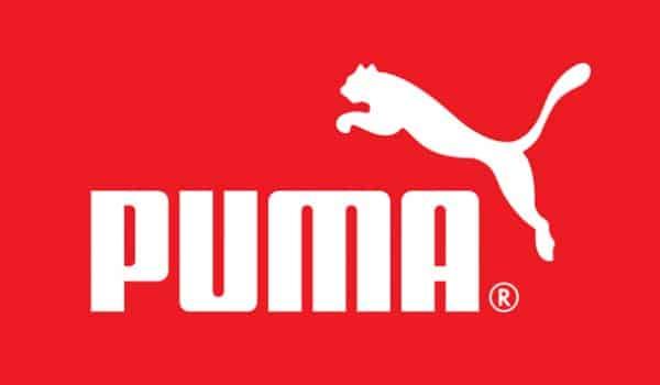puma city run kifisia
