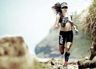 Running Motivation1