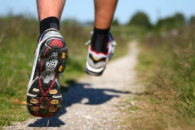 best_running_shoes_2014_shutterstock_p