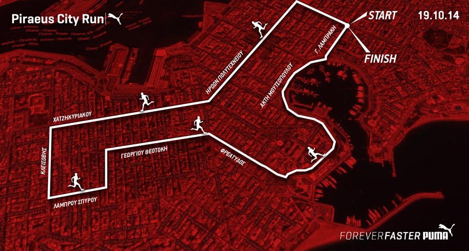 city-run2