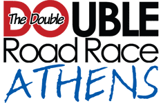 double road race athens2