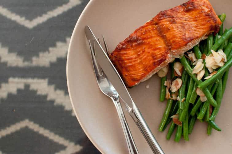 Τροφές που ενισχύουν το ανοσοποιητικό σου σύστημα