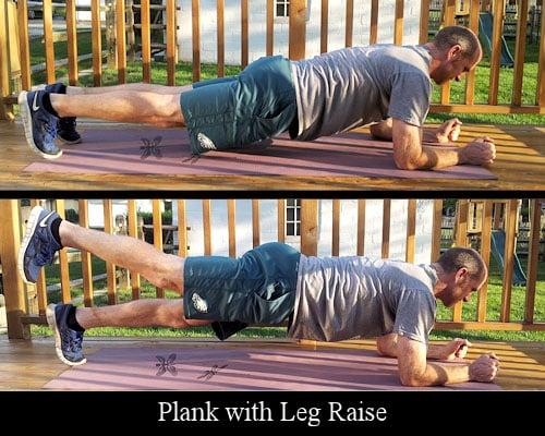 plank3