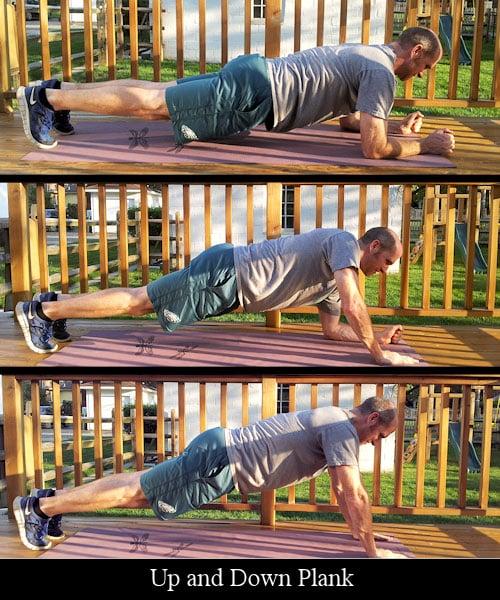 plank5