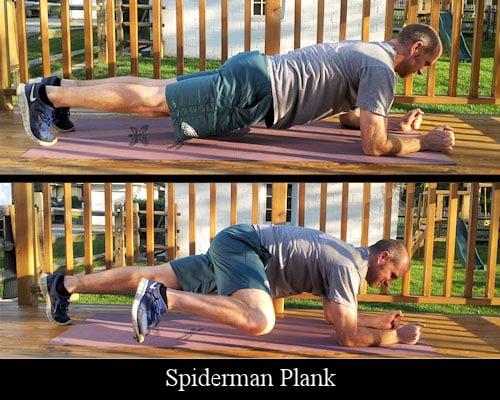 plank8