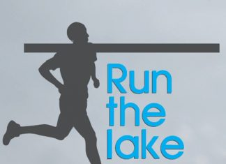 run the lake vouliagmeni2