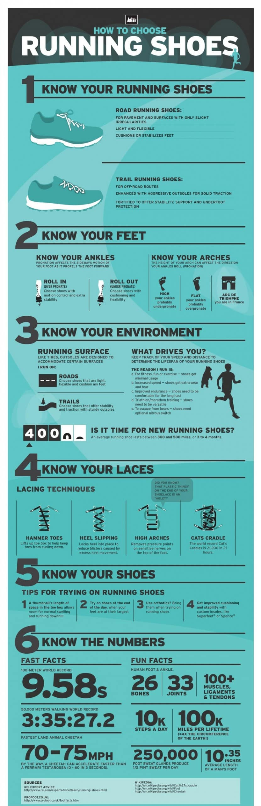 running-shoes-infographic-830x2561