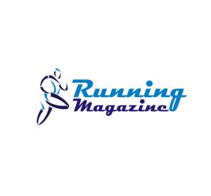 runningmagazine logo