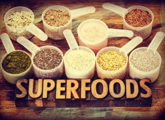 superfoods1
