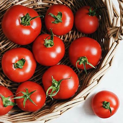 Ντομάτες – Ένας διατροφικός θησαυρός
