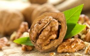 walnuts-seeds