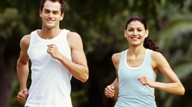 Απώλεια βάρους: 8 λάθη που κάνουν οι δρομείς