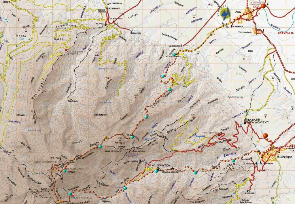 Olympus_detailed_map_GR