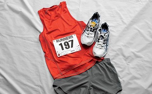 first-race2
