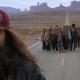 Πόσο γρήγορα έτρεξε ο Forrest Gump και ποια διαδρομή ακολούθησε