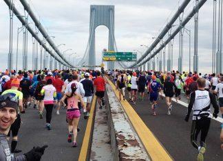 marathonios nea iorki