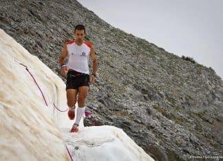 olympus marathon photo