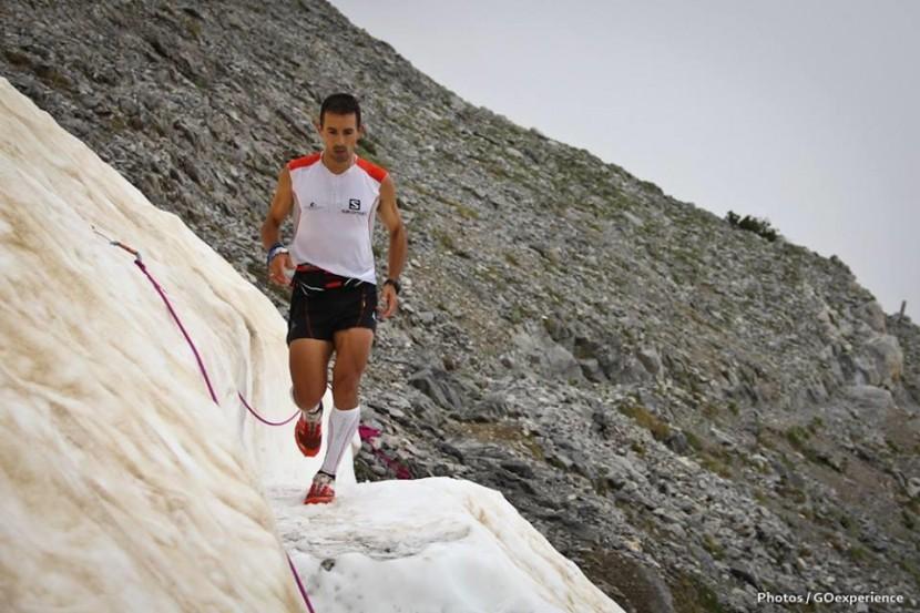 Olympus Marathon 2015 : Αλλαγές στα κριτήρια συμμετοχής