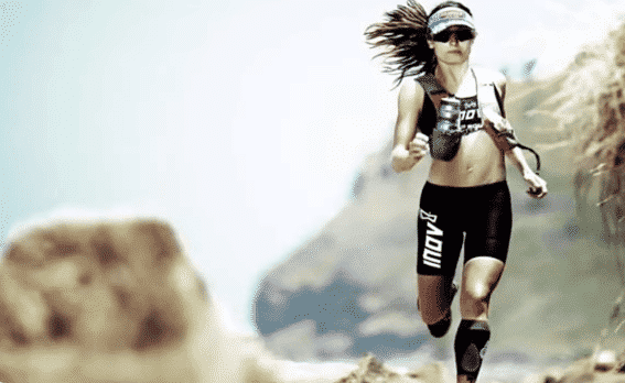 Running Music Playlist #23 – Rock Music Vol.2