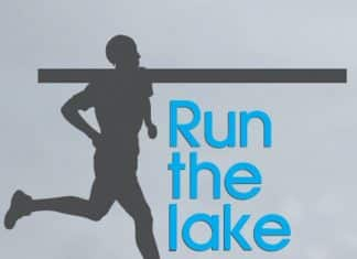 run-the-lake