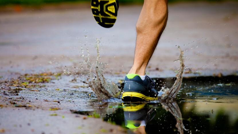 49 λόγοι για να αγαπήσεις το τρέξιμο