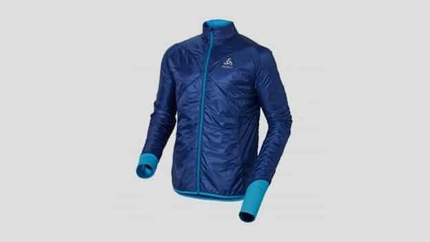 Odlo Jacket Primaloft Loftone