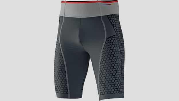Salomon S-Lab Exo Short