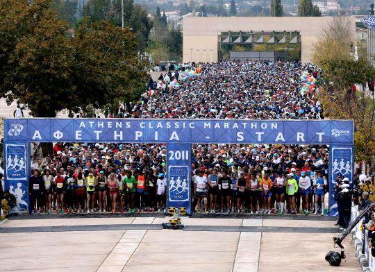 marathonios 2015 afetiria