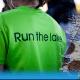 681 Φωτογραφίες από το Run the Lake 2014 – Μέρος 1ο