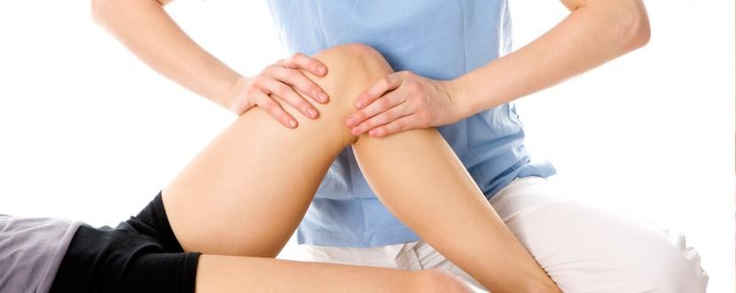 Τραυματισμός στο γόνατο: Πόσο σημαντικός είναι;