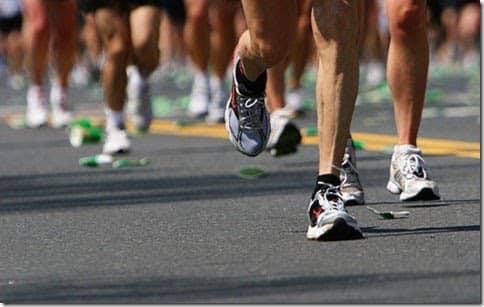 runners-legs
