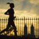 Το γεύμα μετά την άσκηση παχαίνει – 3 Έρευνες από Αμερική το αποδεικνύουν!