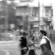 Επίθεση σε Μαραθωνοδρόμο στους Ολυμπιακούς της Αθήνας – Video