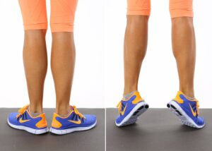 Calf-Raises-External-Rotation