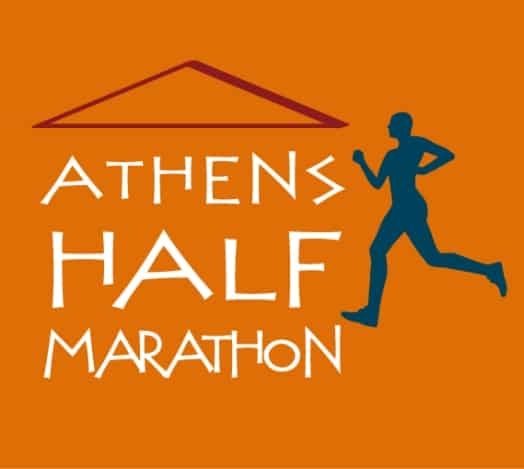 athens half marathon 2015