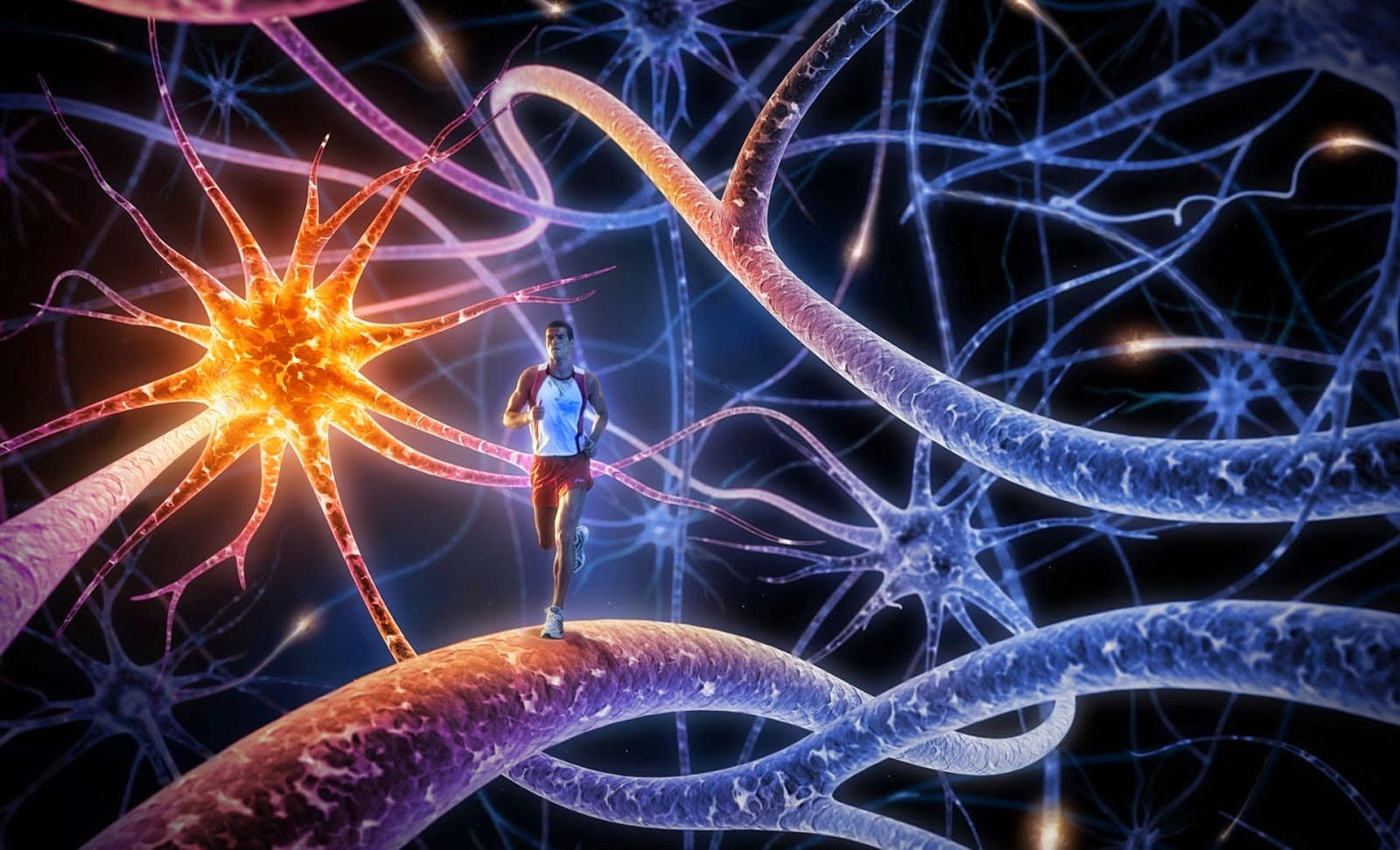 running anosopoitiko