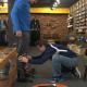 Video : Πως να διαλέξω το σωστό Running παπούτσι σε αθλητικό μαγαζί