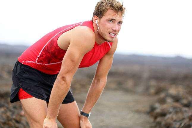 Τεχνικές για Σωστή Αναπνοή στο Τρέξιμο