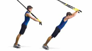 trx-standing-rollout