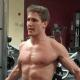 6 Ασκήσεις Στήθους για Ενδυνάμωση