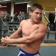 Άσκηση Ξυλοκόπος – Μία φοβερή άσκηση κοιλιακών