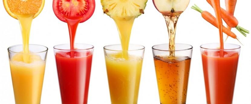 4 συνταγές για smoothies για αποτοξίνωση και ενέργεια