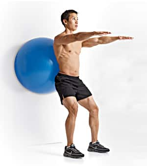swiss-ball-b-weight-wall-combo-male-a