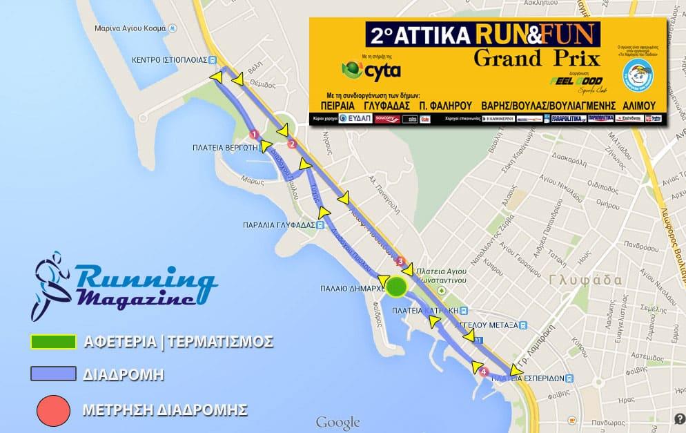 xartis-attika-run-glyfada