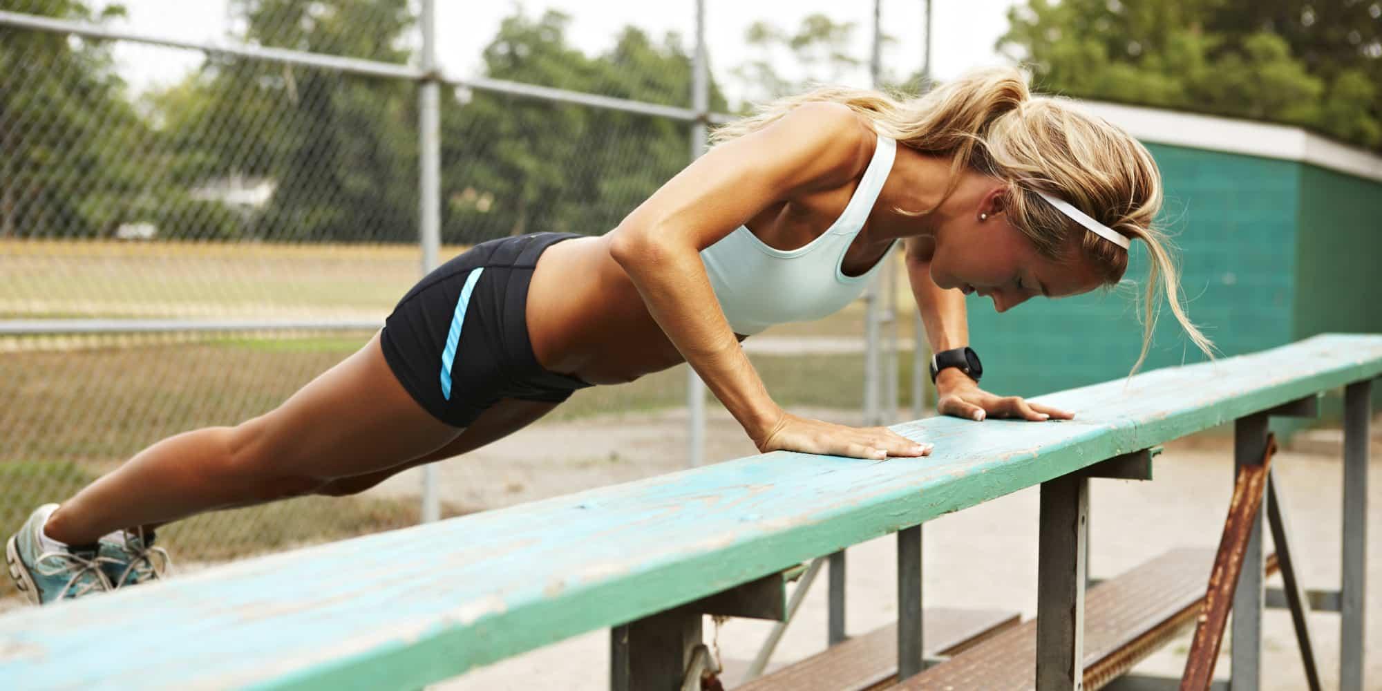 Αποτέλεσμα εικόνας για Η αναερόβια και η αερόβια άσκηση