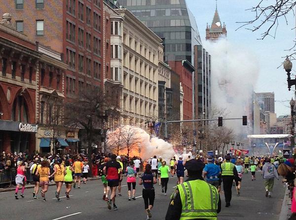 marathonios bostonis