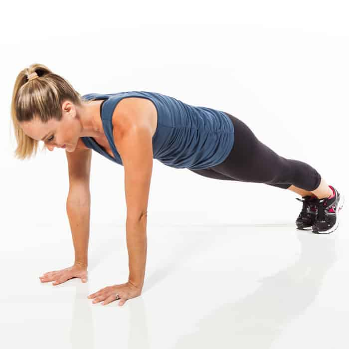 5.-side-stepping-push-up-a