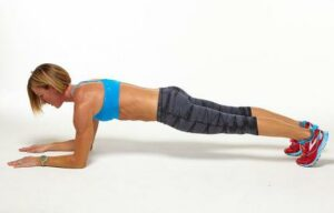 day-1-forearm-plank