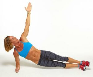 day-12-side-plank-dip