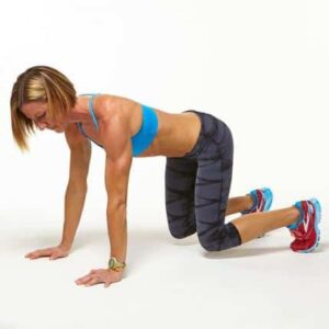 day-17-crouching-tiger-plank